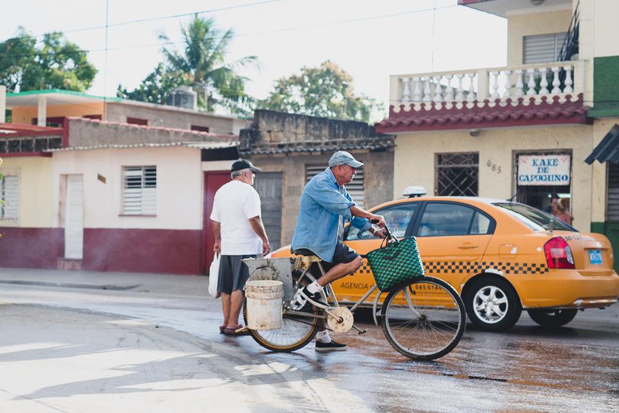 Cuba-21