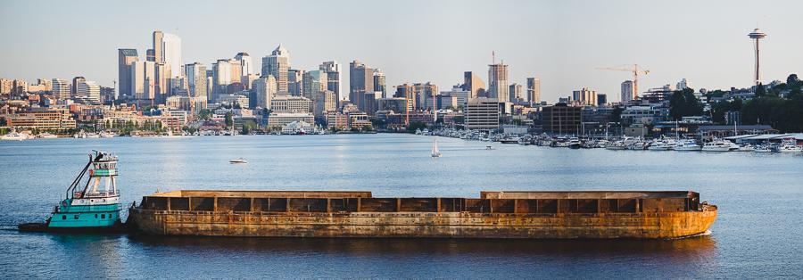 Seattle-71
