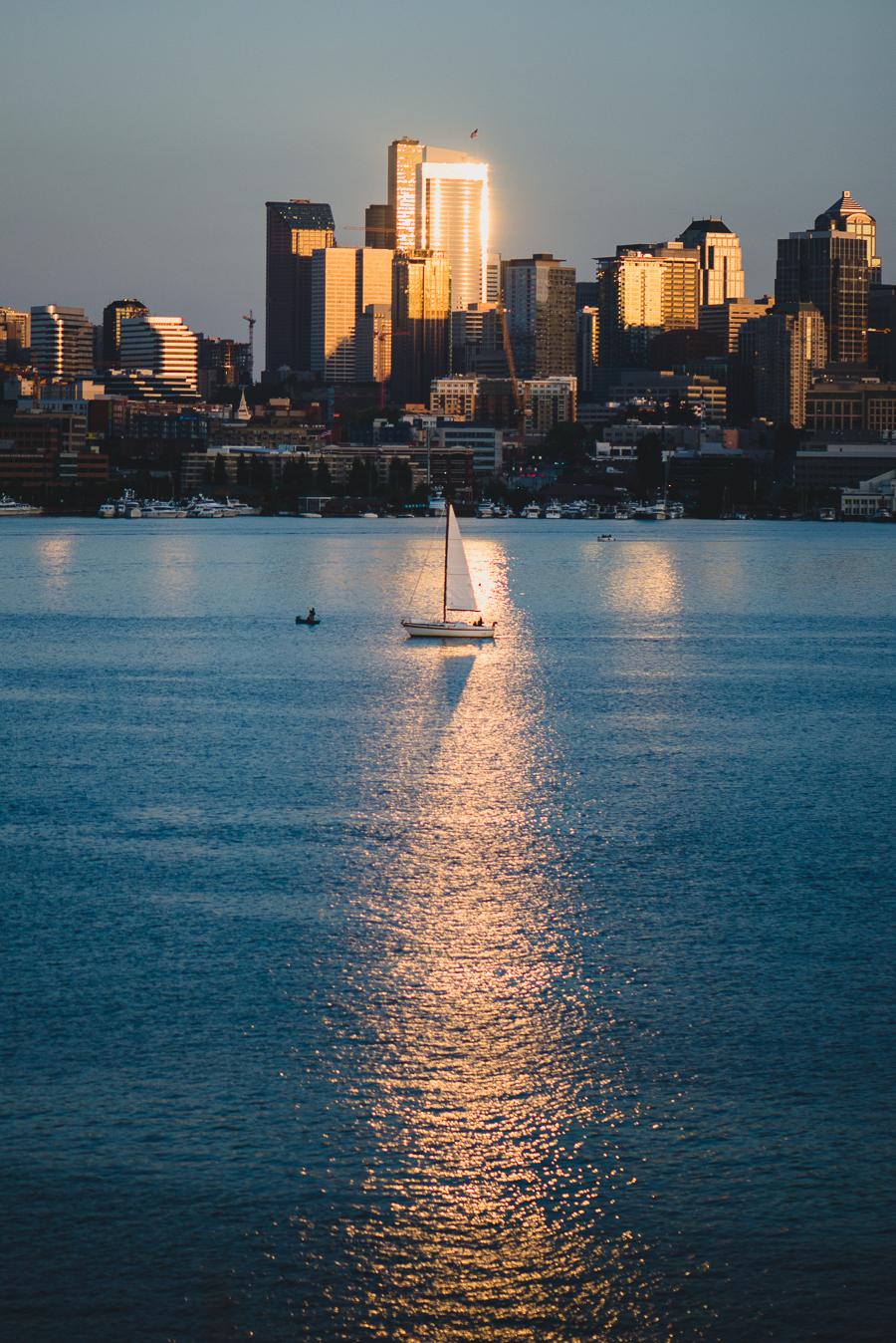 Seattle-77