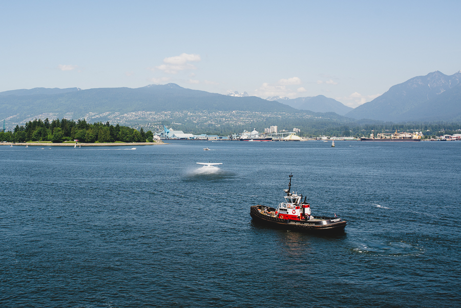 Vancouver-51