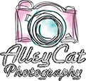 AlleyCat Photography